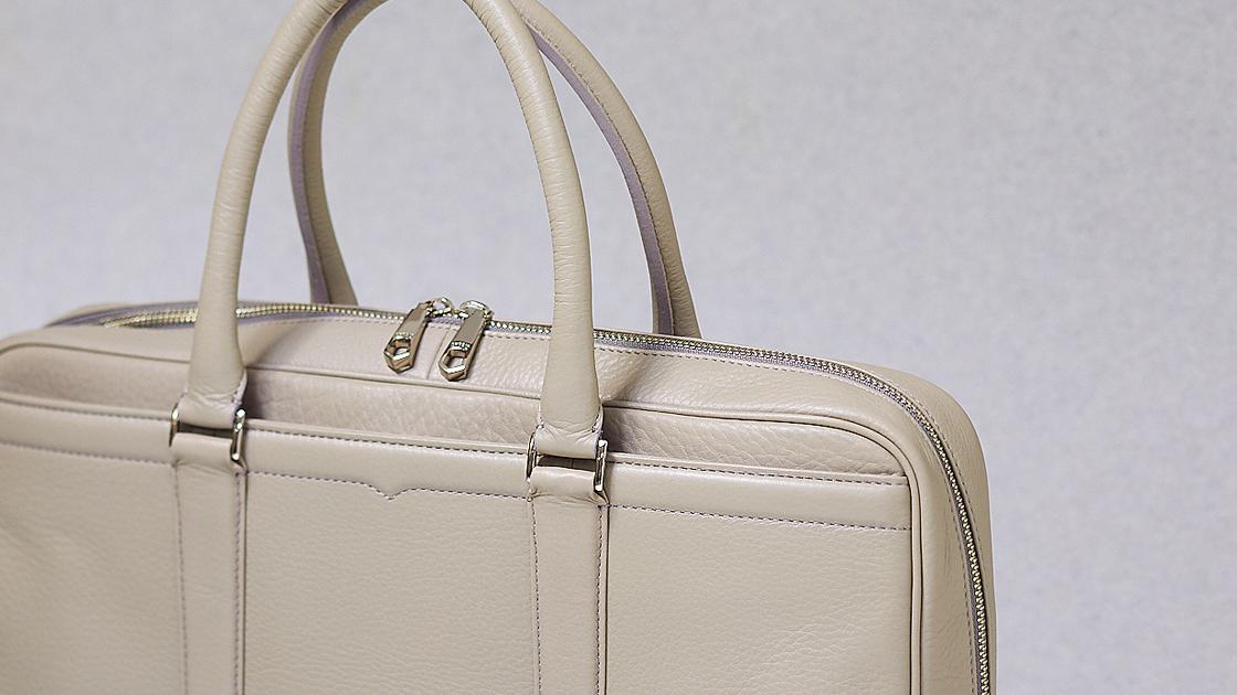 革製品 キプリス革鞄 メンズ