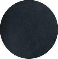 革小物・革財布のCYPRIS リブレシリーズ カラー展開ブラック