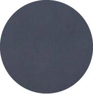 革小物・革財布のCYPRIS リブレシリーズ カラー展開ネイビー
