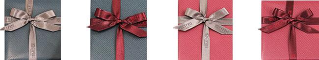 革財布 ギフト,革製品 ギフト,無料でラッピング