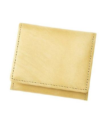 春財布,小銭入れ|シラサギレザー