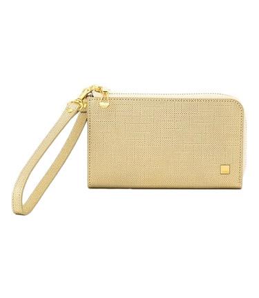 春財布,ハニーセルモバイルウォレット| ポン