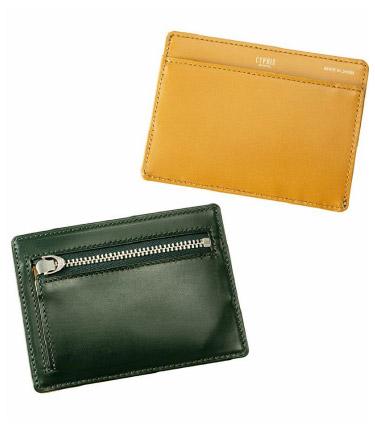 春財布,マネーフラップ(M)|ポケウォレ-BR