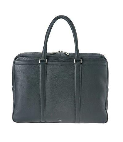 ブリーフケース・2本手ビジネスバッグ|トゥージュール