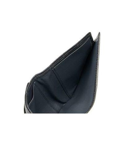 クロコダイル 財布