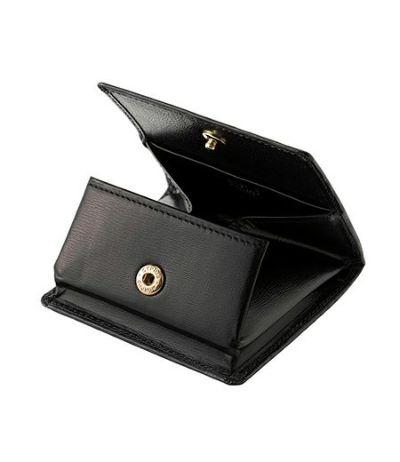 小銭入れ(BOX型) ボックスカーフ小銭入れ(BOX型) ボックスカーフ&リザード2