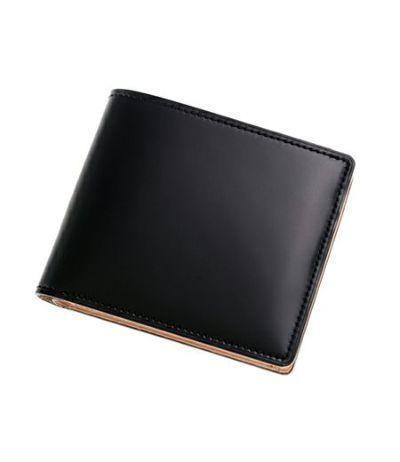 革財布・革小物ブランド キプリス
