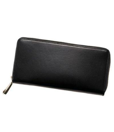 モバイルオーガナイザー,革財布,革財布メンズ