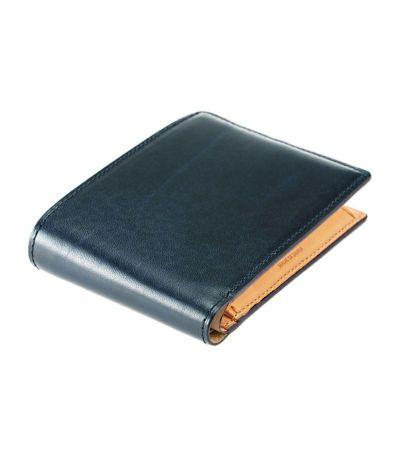 革財布,革二つ折り財布,メンズ