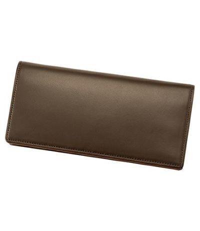 長財布,革財布,革長財布