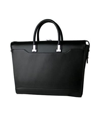 ブリーフケース・2本手ビジネスバッグ|ペルラネラ -ポルターレ-