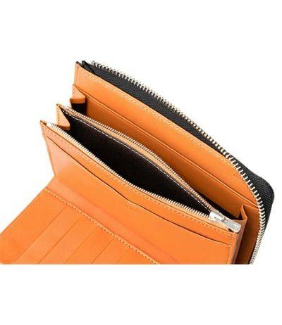 革財布,メンズ,革長財布