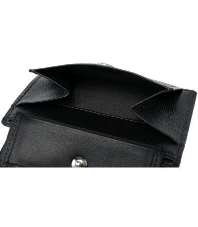 革財布,革小物,メイドインジャパン,日本製
