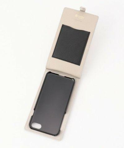 スマートフォンショルダー(iPhone6,6s,7,8)  エポウレット