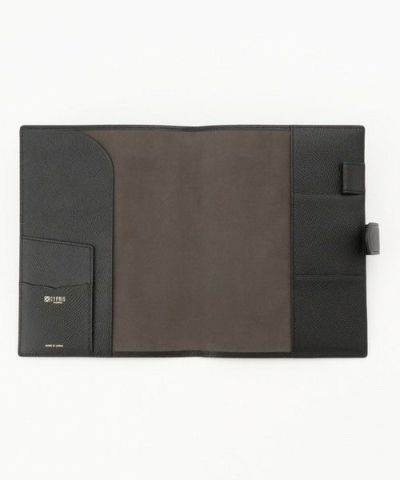 A5サイズ対応手帳(ブック)カバー| アレナリアワークス