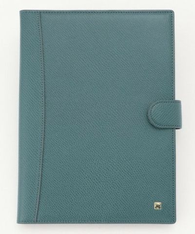 A5サイズ対応手帳(ブック)カバー  アレナリアワークス