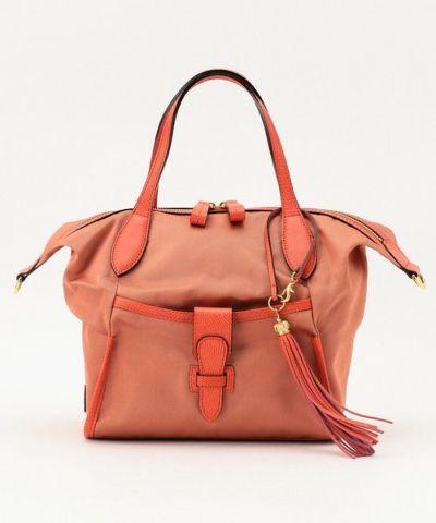 革鞄 ギフト,革製品 ギフト,革製品レディース
