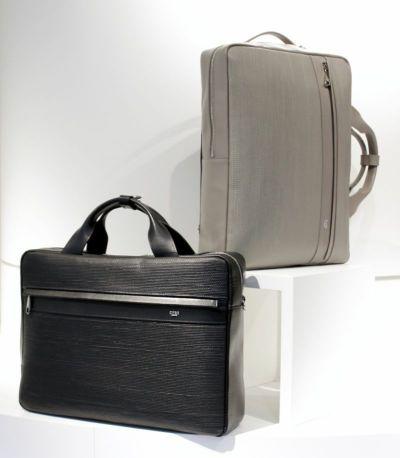 革鞄,革リュック,ビジネスリュック
