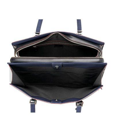 革鞄,革トートバッグ,革ビジネスバッグ