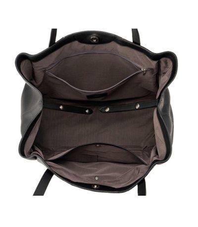 トートバッグ|リーブル