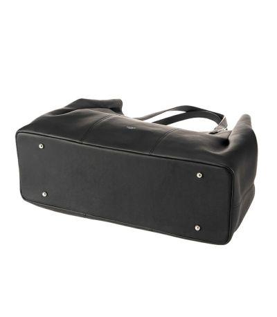 トートバッグ リーブル