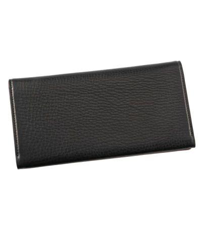 風琴マチ長財布|リネア ロッサ