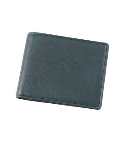 カード札入れ|リネア ロッサ